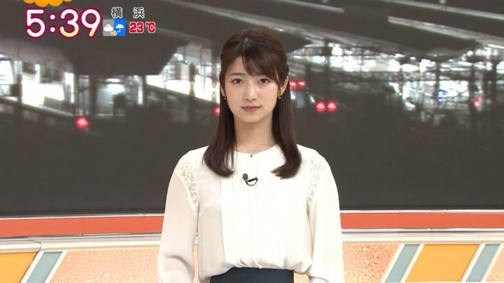 2020年11月20日安藤萌々の画像05枚目