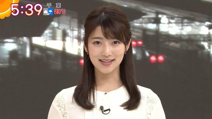 2020年11月20日安藤萌々の画像06枚目