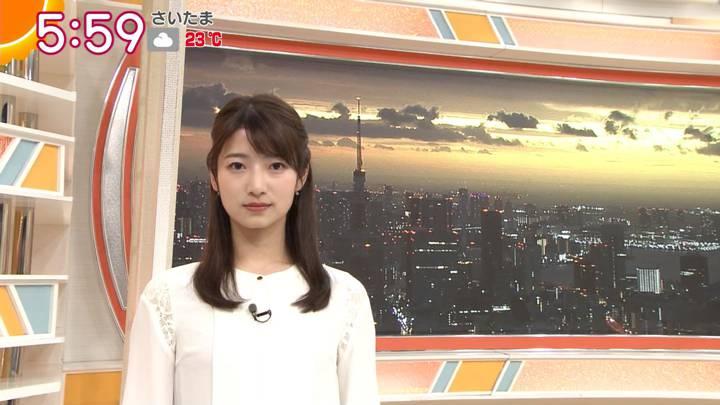 2020年11月20日安藤萌々の画像07枚目