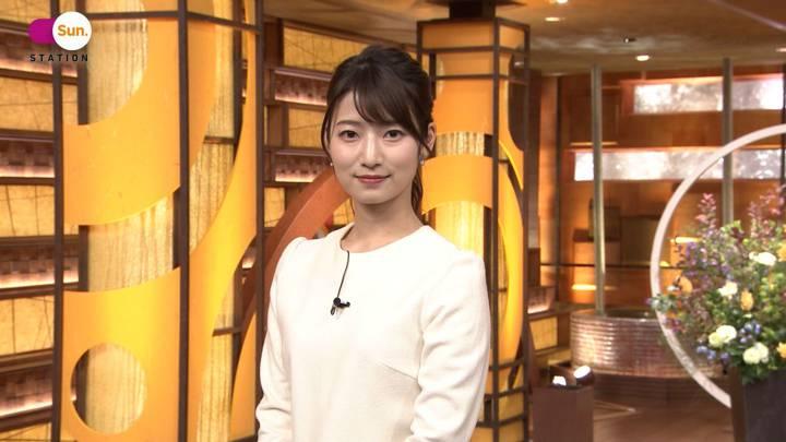 2020年11月22日安藤萌々の画像02枚目