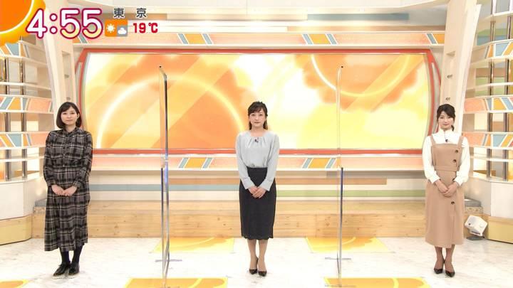 2020年11月26日安藤萌々の画像01枚目