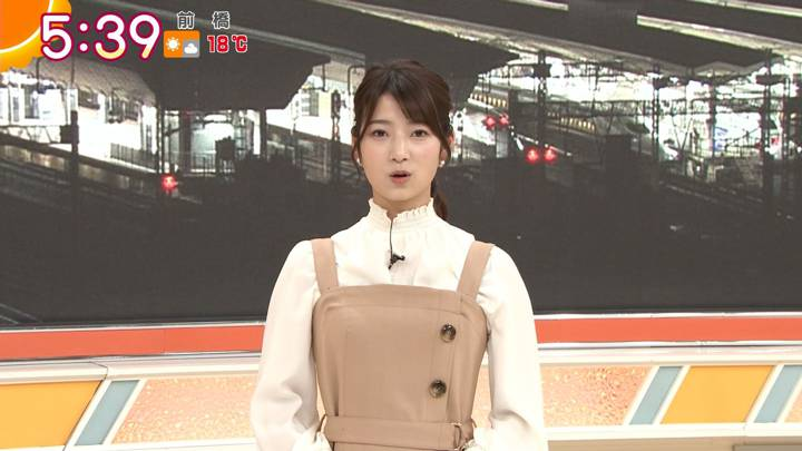 2020年11月26日安藤萌々の画像06枚目