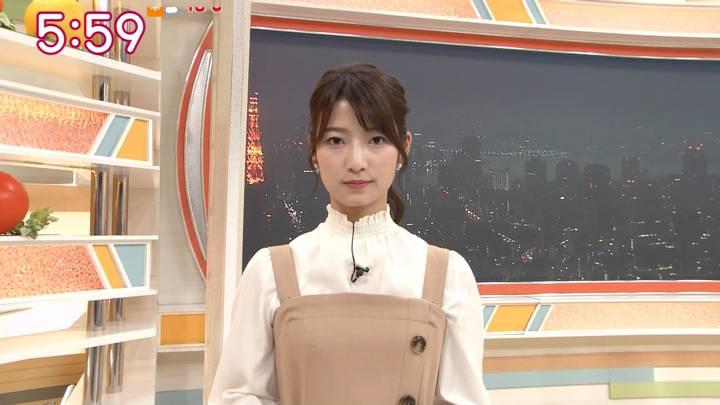 2020年11月26日安藤萌々の画像08枚目