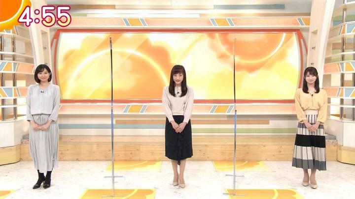2020年11月27日安藤萌々の画像01枚目