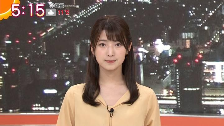 2020年11月27日安藤萌々の画像02枚目