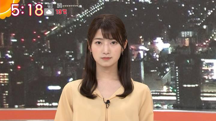 2020年11月27日安藤萌々の画像03枚目