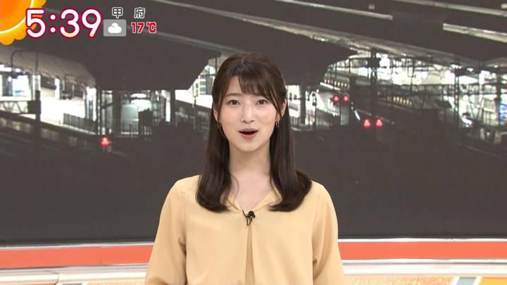 2020年11月27日安藤萌々の画像07枚目