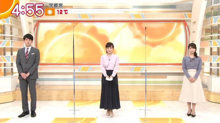 2020年12月04日安藤萌々の画像01枚目