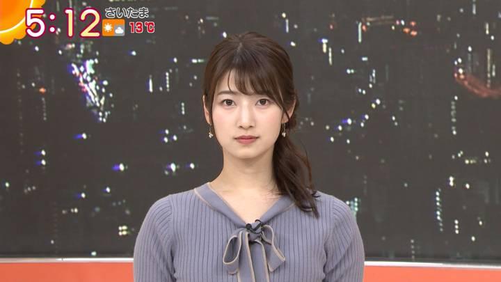 2020年12月04日安藤萌々の画像02枚目
