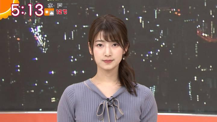 2020年12月04日安藤萌々の画像03枚目