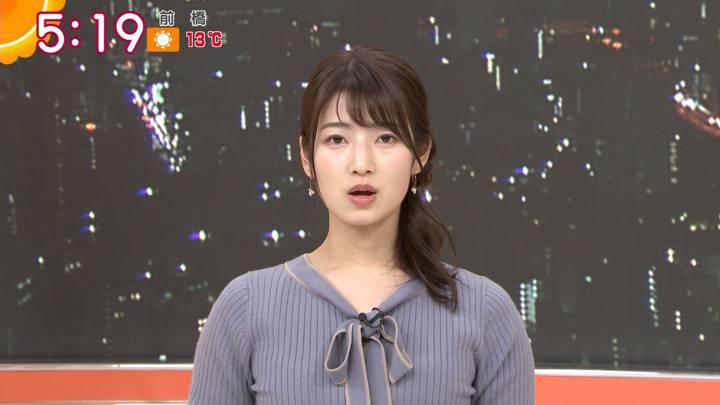 2020年12月04日安藤萌々の画像04枚目