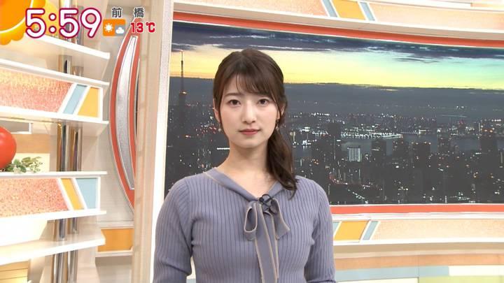 2020年12月04日安藤萌々の画像08枚目