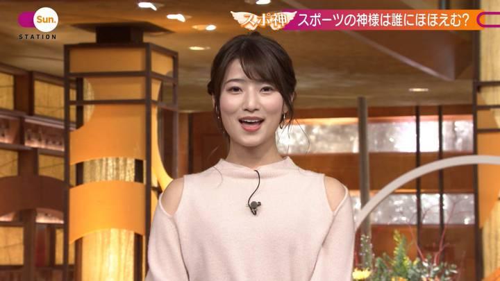 2020年12月13日安藤萌々の画像03枚目
