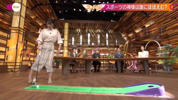 2020年12月13日安藤萌々の画像04枚目