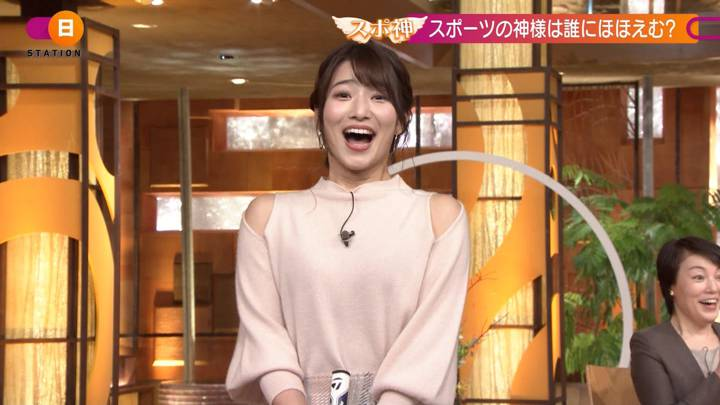 2020年12月13日安藤萌々の画像09枚目