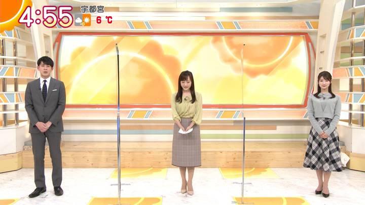 2020年12月17日安藤萌々の画像01枚目
