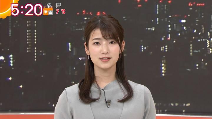2020年12月17日安藤萌々の画像04枚目