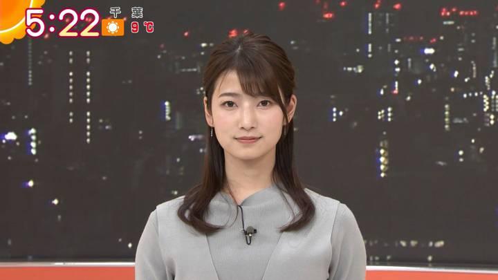 2020年12月17日安藤萌々の画像05枚目