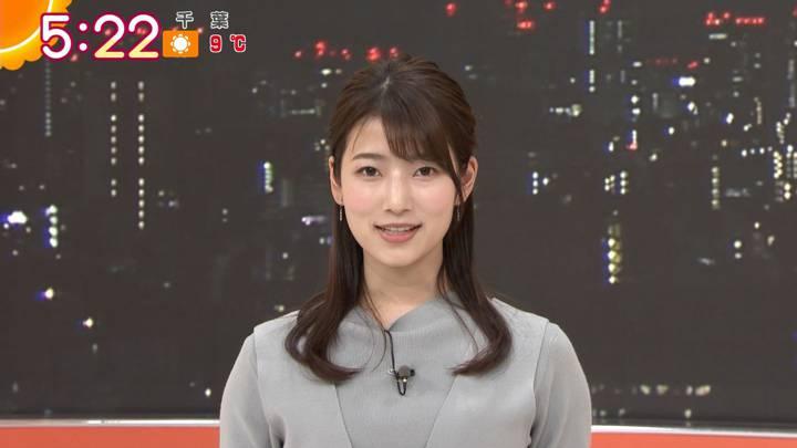 2020年12月17日安藤萌々の画像06枚目