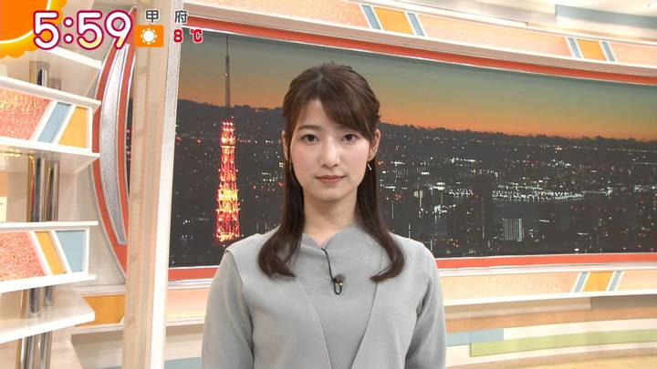 2020年12月17日安藤萌々の画像11枚目