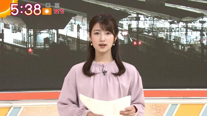 2020年12月18日安藤萌々の画像03枚目