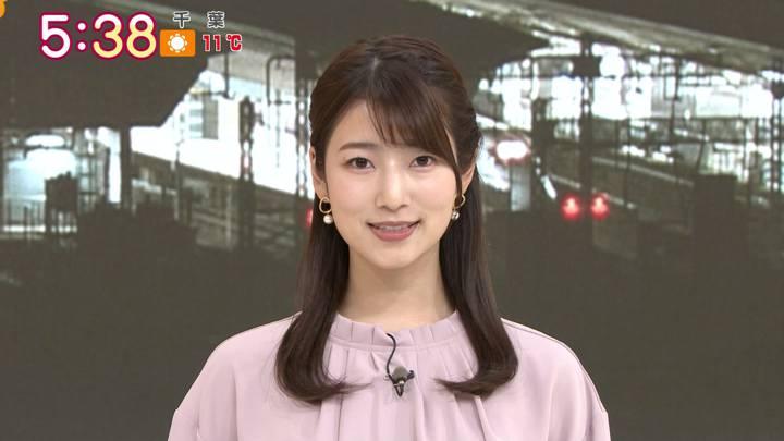2020年12月18日安藤萌々の画像04枚目