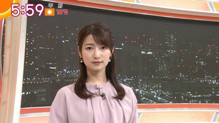 2020年12月18日安藤萌々の画像07枚目