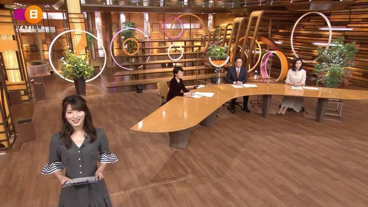 2020年12月20日安藤萌々の画像01枚目