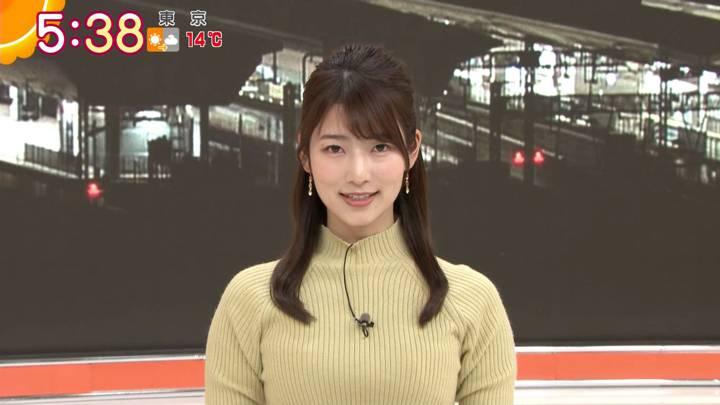 2020年12月24日安藤萌々の画像07枚目