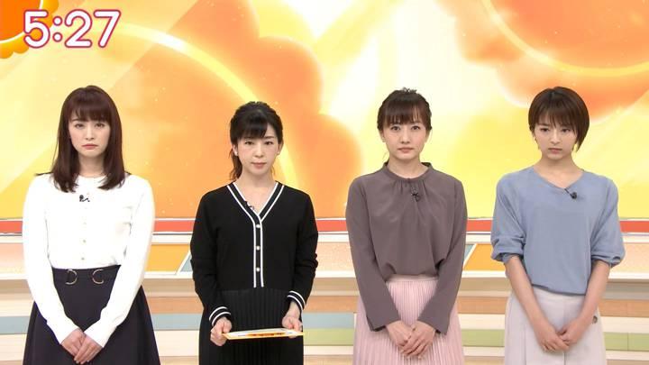 2020年03月17日新井恵理那の画像08枚目
