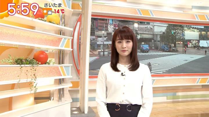 2020年03月17日新井恵理那の画像11枚目