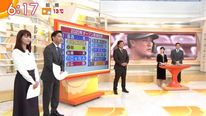 2020年03月17日新井恵理那の画像13枚目
