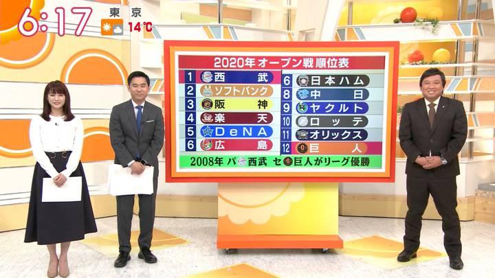 2020年03月17日新井恵理那の画像14枚目