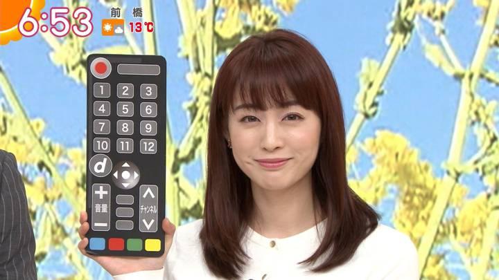 2020年03月17日新井恵理那の画像17枚目