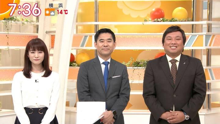 2020年03月17日新井恵理那の画像21枚目