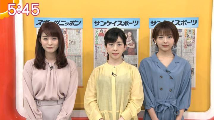 2020年03月19日新井恵理那の画像09枚目