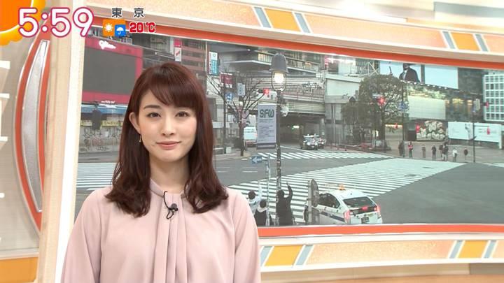 2020年03月19日新井恵理那の画像10枚目