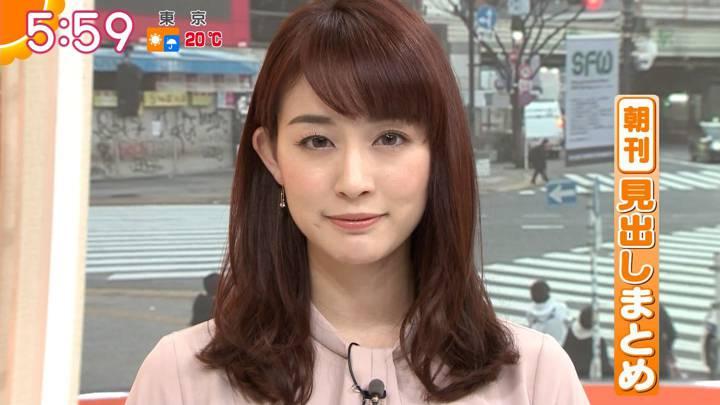 2020年03月19日新井恵理那の画像11枚目