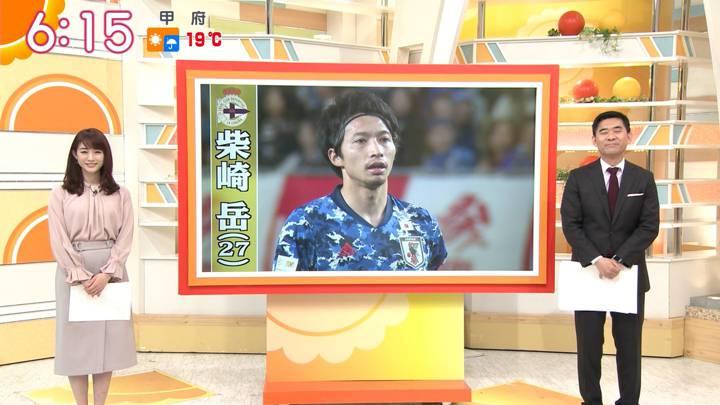 2020年03月19日新井恵理那の画像12枚目