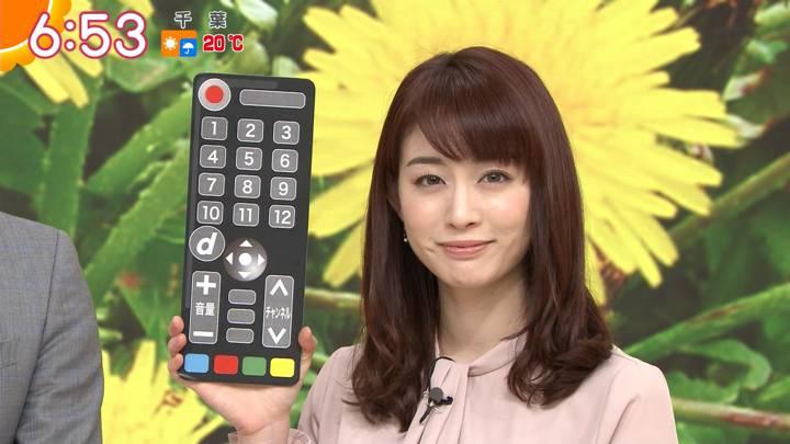 2020年03月19日新井恵理那の画像15枚目