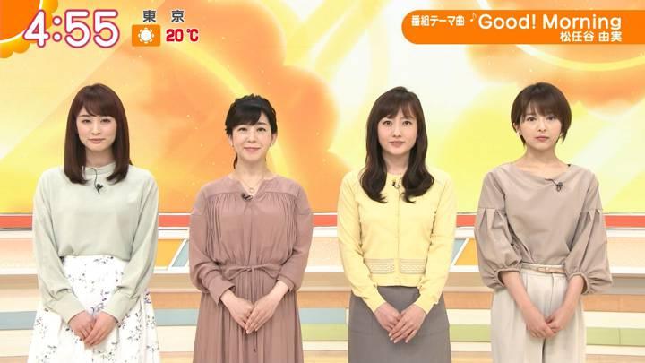 2020年03月20日新井恵理那の画像01枚目