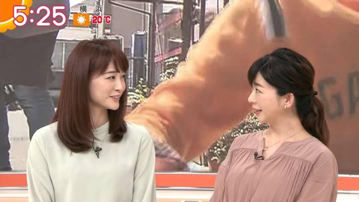 2020年03月20日新井恵理那の画像09枚目