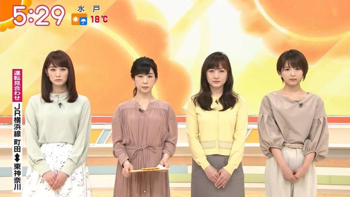 2020年03月20日新井恵理那の画像10枚目