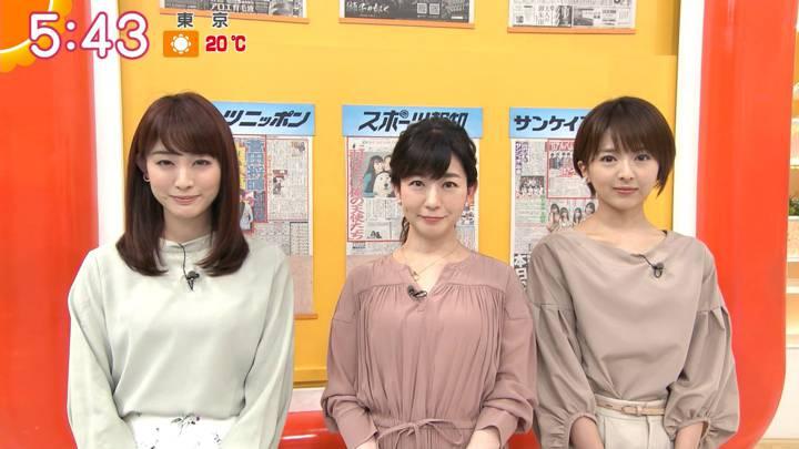 2020年03月20日新井恵理那の画像11枚目