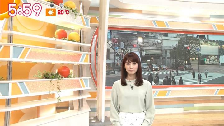 2020年03月20日新井恵理那の画像13枚目