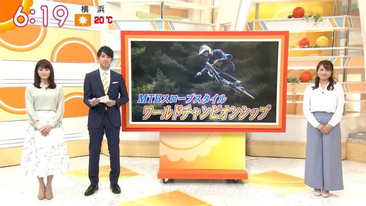 2020年03月20日新井恵理那の画像15枚目