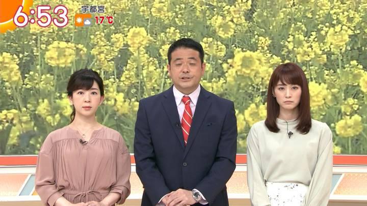 2020年03月20日新井恵理那の画像16枚目