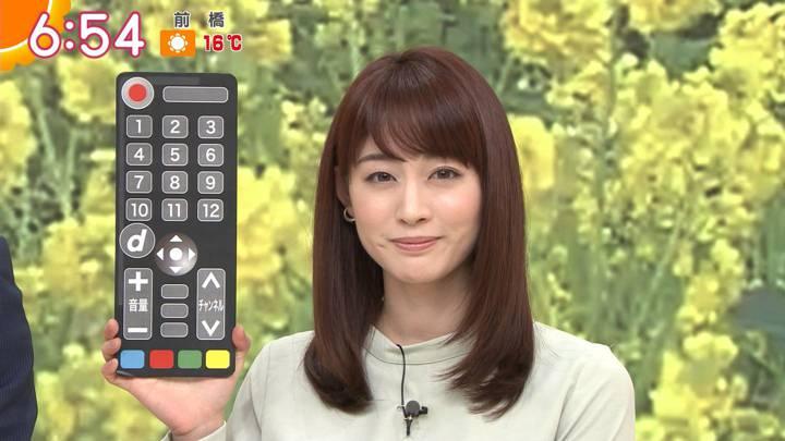 2020年03月20日新井恵理那の画像20枚目