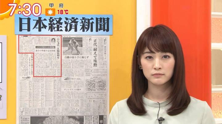 2020年03月20日新井恵理那の画像21枚目