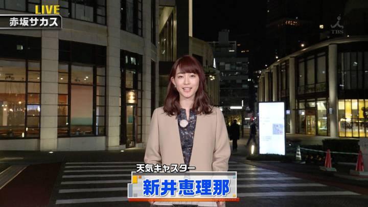 2020年03月21日新井恵理那の画像01枚目